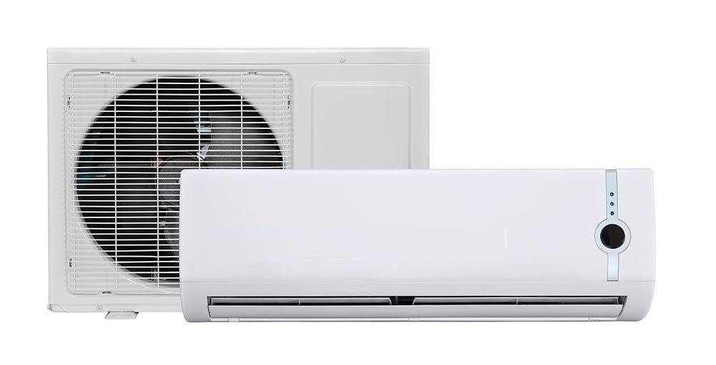 US Air Services Inc Residential and Commercial HVAC Services