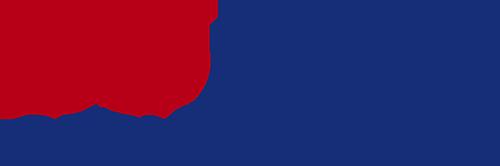 US Air Services Inc logo